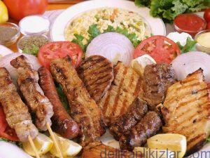 kurban-bayrami-beslenme-uyarisi