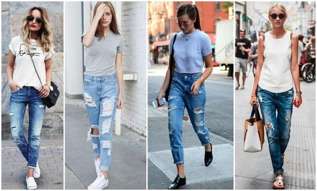 Boyfriend-jeans-are-fashionable-2017-jeans-for-women-2017-ladies-jeans-1