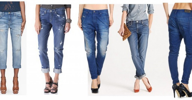 Boyfriend-jeans-are-fashionable-2017-jeans-for-women-2017-ladies-jeans-2