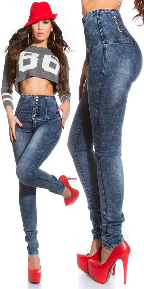 Fashion-2017-womens-jeans-trends-and-tendencies-2017-jeans-for-women-1