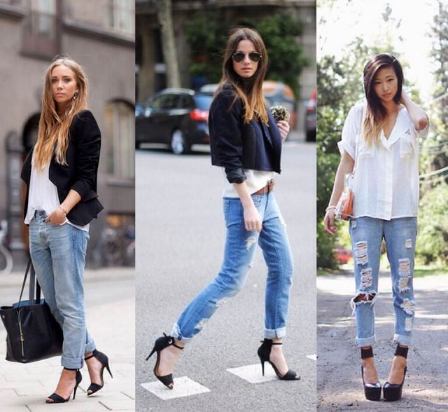 Fashion-2017-womens-jeans-trends-and-tendencies-2017-jeans-for-women-10