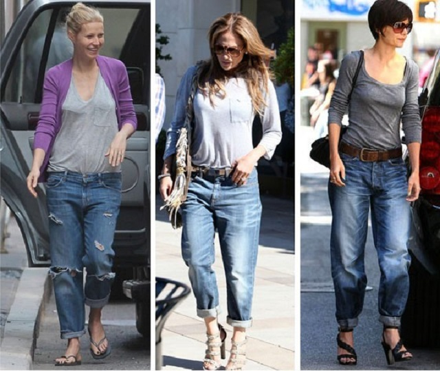 Fashion-2017-womens-jeans-trends-and-tendencies-2017-jeans-for-women-12