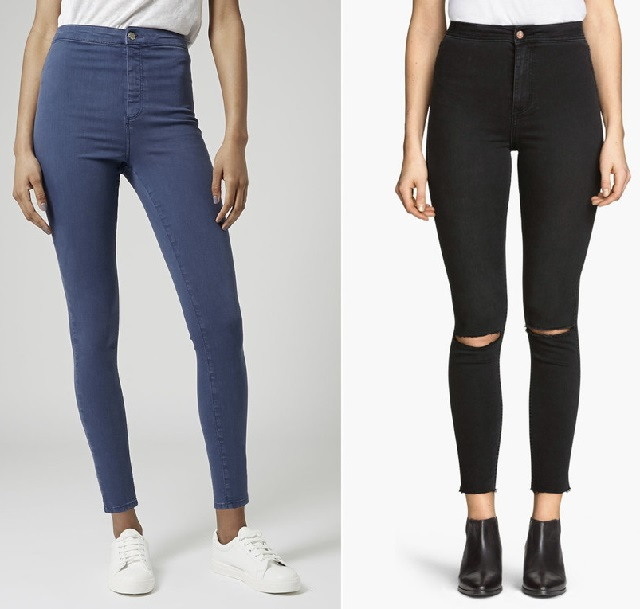 Fashion-2017-womens-jeans-trends-and-tendencies-2017-jeans-for-women-2
