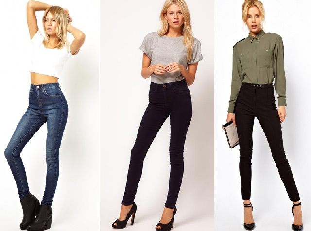 Fashion-2017-womens-jeans-trends-and-tendencies-2017-jeans-for-women-3
