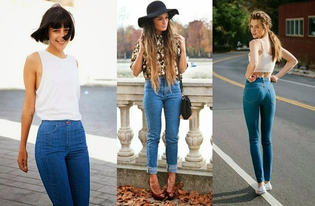 Fashion-2017-womens-jeans-trends-and-tendencies-2017-jeans-for-women-5