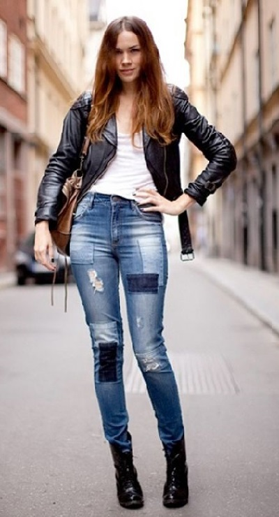 Fashion-2017-womens-jeans-trends-and-tendencies-2017-jeans-for-women-8