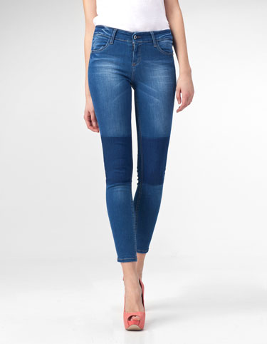 Fashion-2017-womens-jeans-trends-and-tendencies-2017-jeans-for-women-9