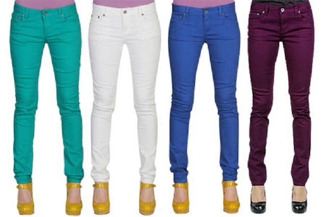 Fashion-2017-womens-skinny-jeans-jeans-for-women-ladies-jeans-1