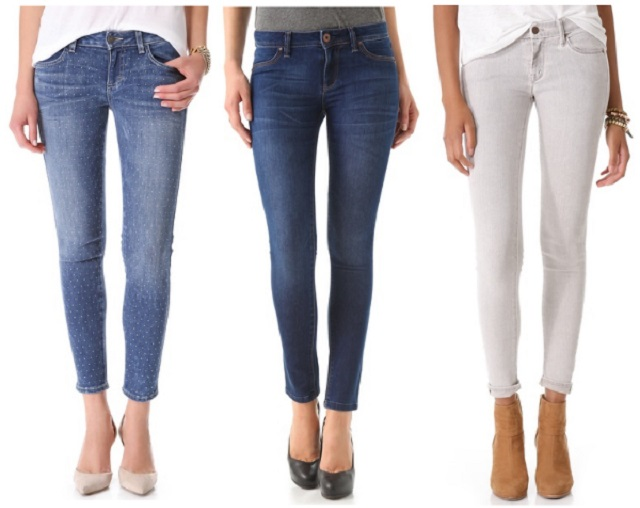 Fashion-2017-womens-skinny-jeans-jeans-for-women-ladies-jeans-2