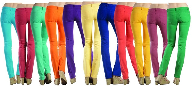 Fashion-2017-womens-skinny-jeans-jeans-for-women-ladies-jeans
