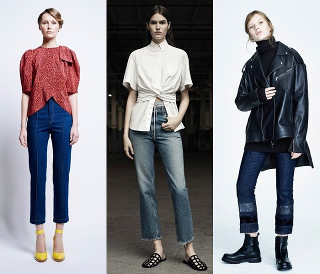 Fashionable-cropped-jeans-jeans-for-women-2017-womens-jeans-6