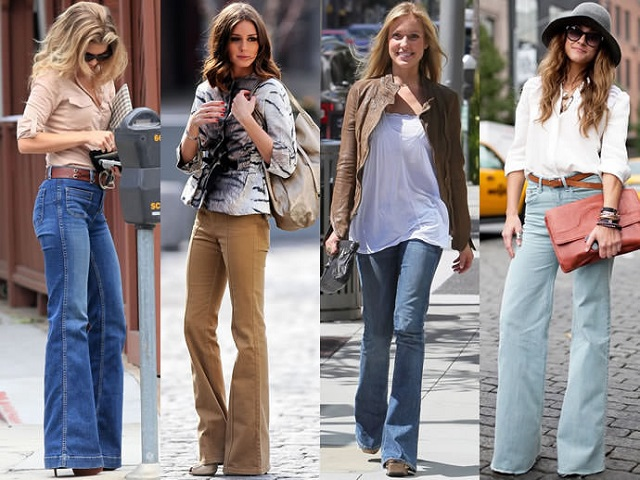 Flare-jeans-2017-jeans-for-women-2017-womens-jeans-1