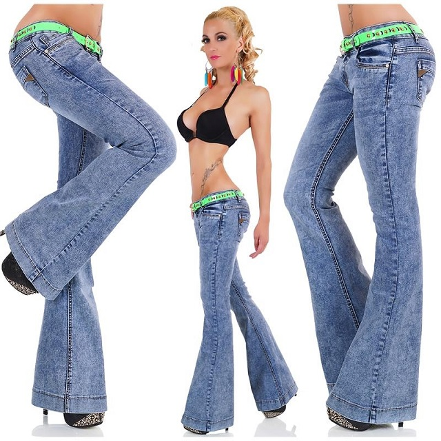 Flare-jeans-2017-jeans-for-women-2017-womens-jeans