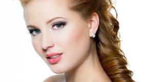 Saç Bakımında 10 Önemli Kural