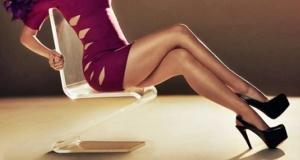 Ağrısız Ameliyatsız Bacaklarınızı İnceltebilirsiniz