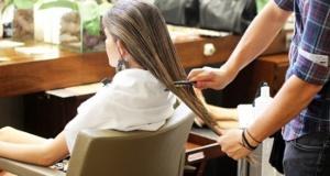 Saç Kabarmasını Önleme