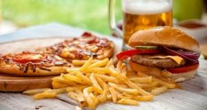 Zayıflamak için diyet