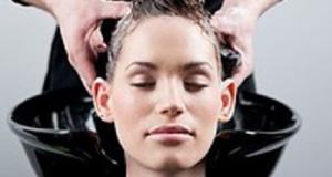 Doğal saç boya tarifleri