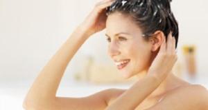 Evde uygulayabileceğiniz saç bakım önerileri