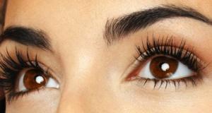Göz şişkinliği Makyajla Nasıl Gizlenir