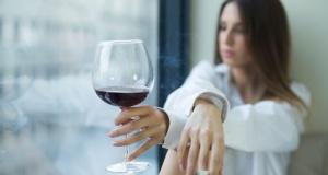 Hamilelikte Alkol Kullanmanın Zararları
