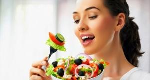 Ketojenik diyet ile zayıflama