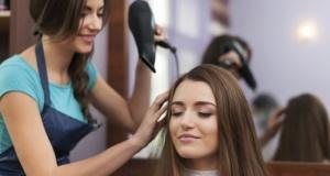 Saç Dökülmesinin 5 Sebebi