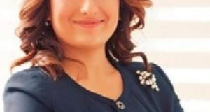 Dr Ayça Kaya'dan 1 Haftada 3.5 Kilo Diyeti