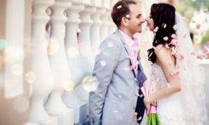 Kısıtlı bütçe ile muhteşem düğün yapmanın yolları