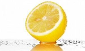 Güzelliğe Limon Sıkıyoruz