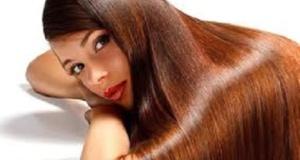 Saç Bakımında Önemli Noktalar